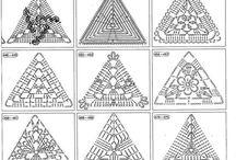 granmy triangulos