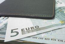 Affari Miei / Notizie economiche