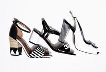 Trendy Seçenekler / www.derimod.com.tr #deridemodanınadresi #derimod #ayakkabı #deri #trendy #fashion #moda #stylish #shoes #leather Deride modanın adresi www.derimod.com.tr