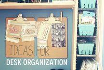 Study Ideas / by Noelle Hanson