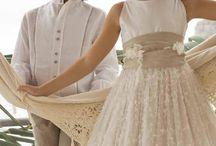 ropa / Es para poner la ropa que me guste para alguna boda ,para alguna comunión, para mi cumple, para navidad...