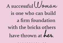 Sisterhood / All things woman, Sister code and embracing womahnhood. Love thy sister