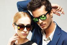 SUN Women's / Tendències i novetats en ulleres de sol femenines. Gaudeix de la millor moda al millor preu i amb la millor qualitat.
