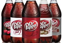 Top 10 Best Soft Drinks Selling Brands In The World