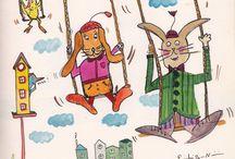 Illustrations by CCillustrator