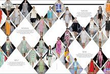 Fashion Mailer