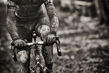 Biking / Rowery