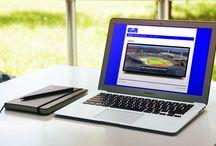Web Yazılım & Tasarım / web sitesi, tasarım, özgün kodlama, wordpress, php, html, css, mysql, .net, internet sitesi
