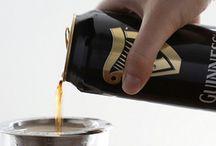 #craft beer