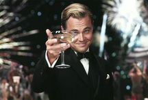 Blogs / http://x.dawn.com/2013/06/24/step-aside-pakistan-news-dawn-com-offers-the-world-the-great-gatsby-experience/