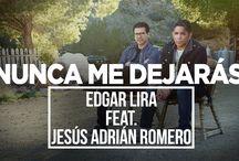 musica cristiana verdadera