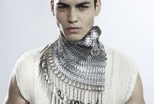 Fashion Inspairation