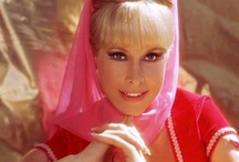 ♕ JeAnNie*~*BeWitched