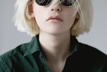 Sol glasses