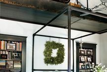 Details / by L. Antonetti Design
