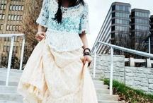 skirts-:X