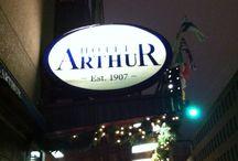 Aubrey teemapäivä 25.8.2014 / Aubrey teemapäivällä oli paljon hyödyllistä asiaa, hyvää ruokaa ja seurusteluhetkia.