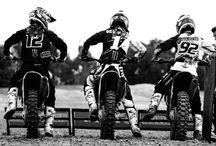 Motocross ♥♥