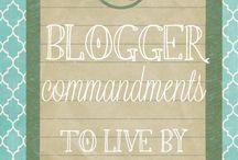 blog x komo / ini alamat blog saya http://www.xkomo.com