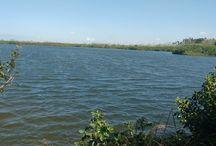 lagoa Canabrava Paraipaba Ceará