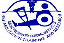 Swami Vivekanand National Institute of Rehabilitation Training & Research SVNIRTAR Recruitment 2016