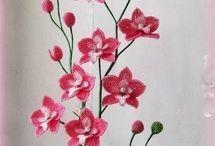 fiori beads