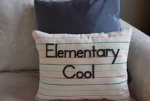 Teacher Stuff! / by Kimberly Kennedy