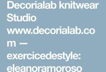 Decorial lab