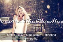 muziek l love