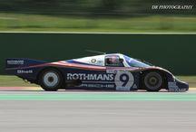 DR Racing Photography