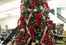 Christmas / by Nikki Browne