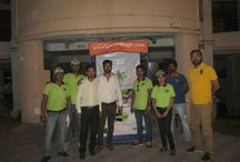 Gandhibagh.com Events / Gandhibagh.com brings exclusive offers on this festival for all buyers. Take advantage of special deals on groceries, hair care, home care, oral care and many more categories.