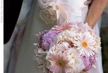 printemps wedding
