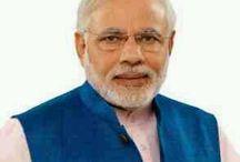 Less known Facts About Narendra Modi http://mindxmaster.blogspot.com/2015/12/less-known-facts-about-narendra-modi.html