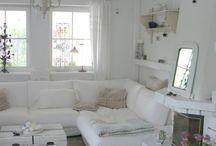 nice lounges