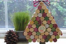 ## DIY Christmas ideas  ##