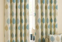 Modern Designs In Our Range Of Ready Made Curtains / We Have Some Great New Designs All Available To Buy On Line Or In Store,Please Take A Look.