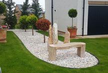 Home Design :: Garden