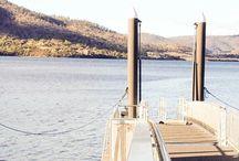 Aus travel - Tassie / Tasmania experiences