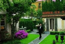 Garden-Veranda