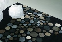 Circles and spots Collection