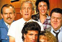 80s Television / The best tv shows from the 1980's