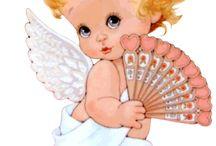 melekler2