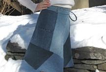 Jeans v nove podobe