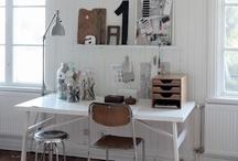 Progetto Studio / c.