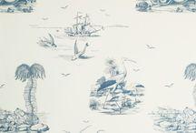 Wallpaper / Wallpaper