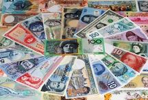 Currency / http://www.iforex.com/