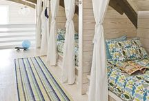tracery interiors / photos of projects completed by Tracery.