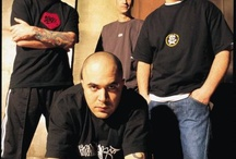 Staind And Next post Grunge and nu metal bands