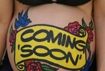 bebe belly